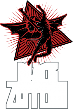 Black Zeppelin